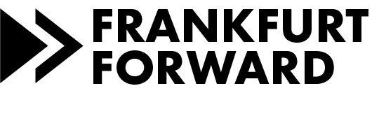 LogoFinal-Reinzeichnung_nach_Vorlage-WEB.jpg