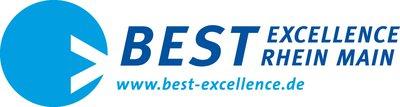 Logo_BEST EXCELLENCE.jpg