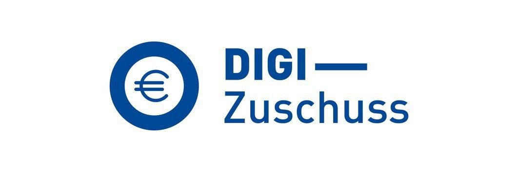 Logo_DIGI-Zuschuss_web_blau_1600.jpg