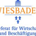 Logo_LHW Referat fuer Wirtschaft und Beschaeftigung_4c.jpg