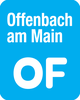 Logo Stadt Offenbach.PNG