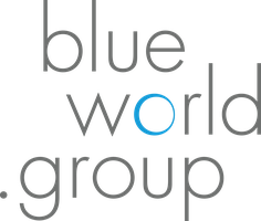 Logo_blueworld.group.png