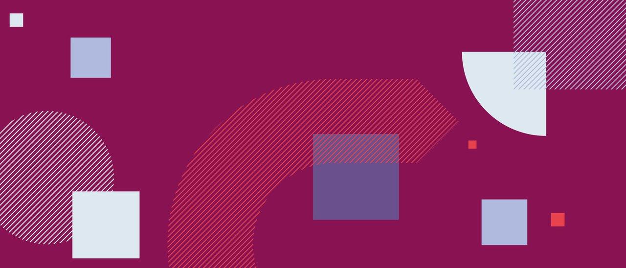 Slider_Key_Visual.jpg