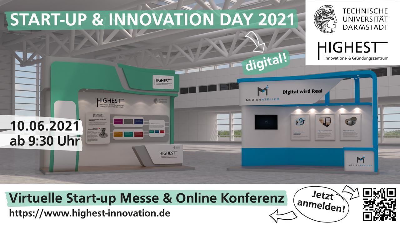 Start-up&InnovationDay2021.png