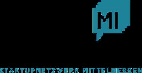 StartMiUp-Logo.png