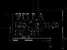 Villa-Gruendergeist-Logo.png