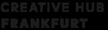 WiFoe_Frankfurt_Creative_Hub_Logo.png
