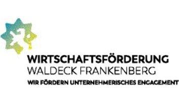 WiFoe_Waldeck_Logo.jpg