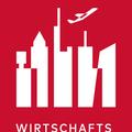 Wirtschaftsfoerderung-Frankfurt-Logo.png