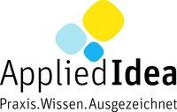 Applied Idea