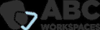 ABC Business Center