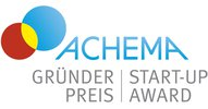 ac2021_gruenderpreis_logo.jpg