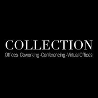collection-logo.png