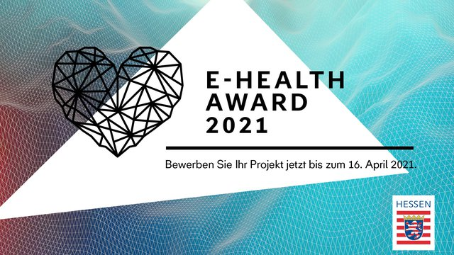 ehealth-award-2021Bild.jpg