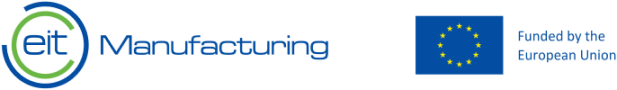 eit_Manufacturing_Logo.png