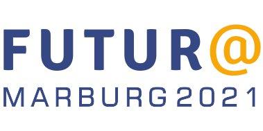 Futura Marburg 2021