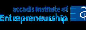 Accadis Institut Entrepreneurship