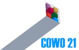 COWO21