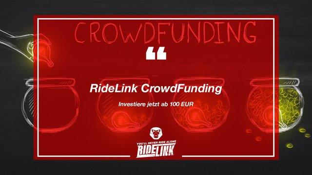 rdl_newsletter_2021_cd02_crowdfunding.png