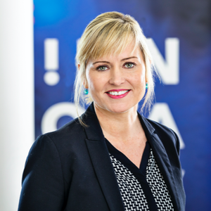 starthub-hessen-Team-Julia-Lange.png