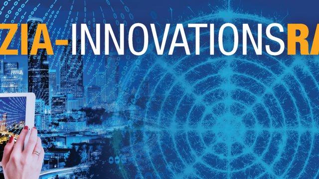 ZIA-Innovationsradar 2021